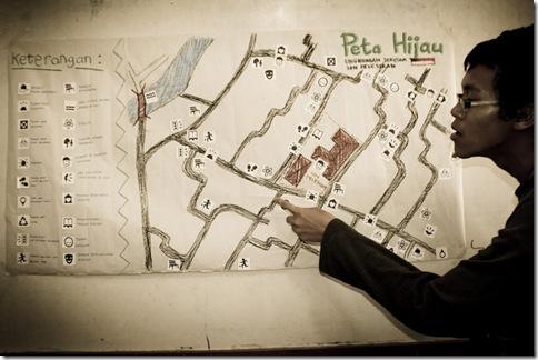 peta hijau plesiran (9)