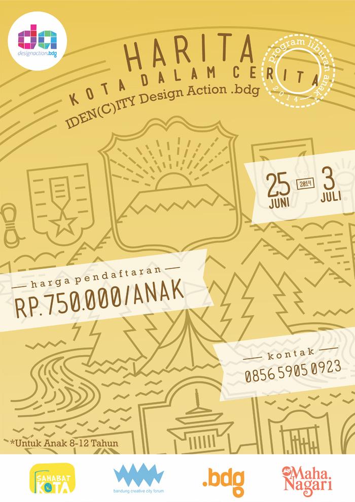 poster harita - revisi 2